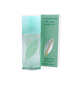 Bouquet Elizabeth Arden Green Tea EDP Spray, 100 ml