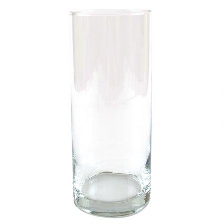 Product Vase