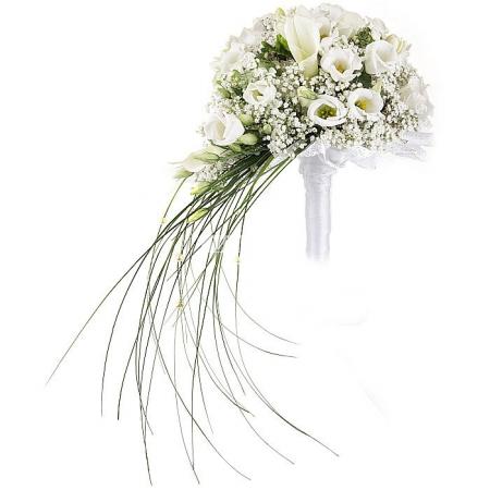 Bouquet Bridal bouquet Tropikanka