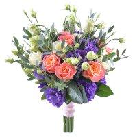 Bouquet Anna Karenina