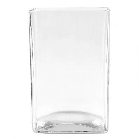Product Square vase