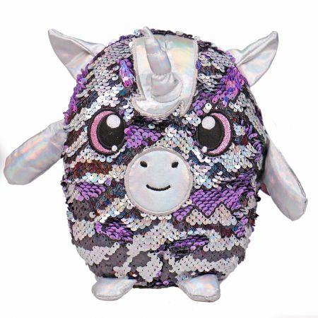 Product Unicorn Mary
