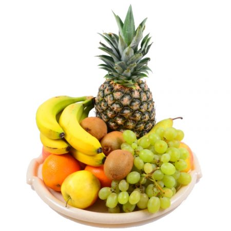 Product Fruit Set
