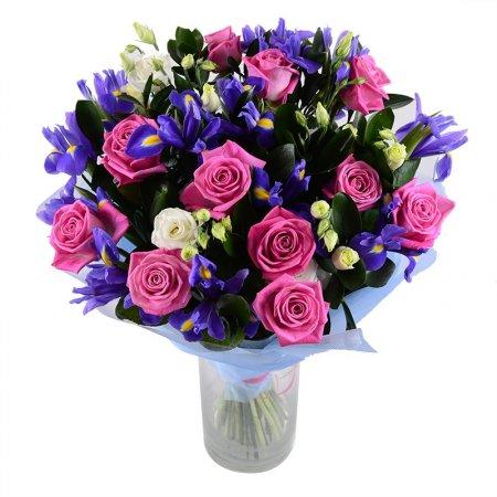 Bouquet Calypso