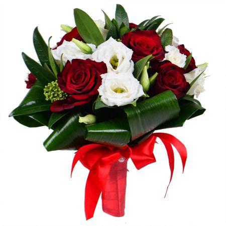 Bouquet Karmen