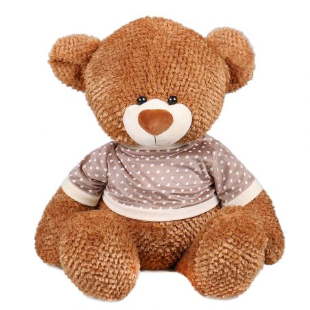 Product Teddy Adam
