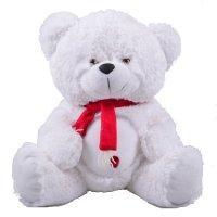 Product Teddy-bear 45 cm