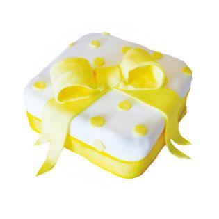 Product Cake - Sweet Gift