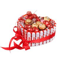 Product Candy heart