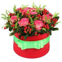 Bouquet Miranda