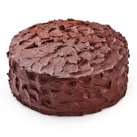 Buy the chocolate cake with delivery   UFL