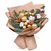 Product Sweet Christmas mastepiece