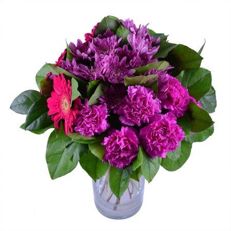 Bouquet Tokyo