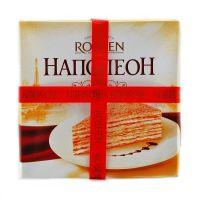 Product Cake Napoleon Rochen