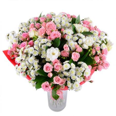 Bouquet Light air