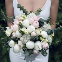 10 Tips for Choosing the Perfect Wedding Flowers