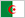 Algeria (country)